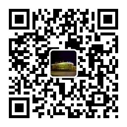 1_144849_1.jpg