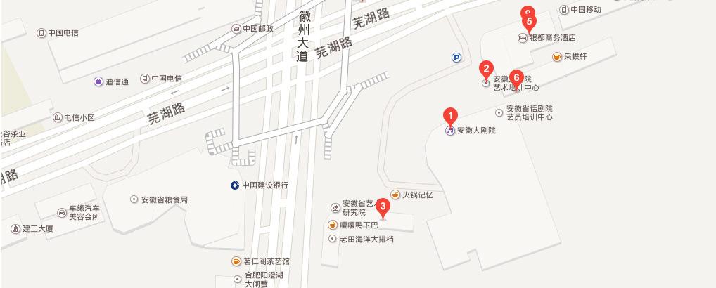 theatre-map.jpg