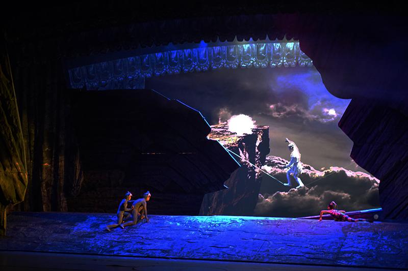 《雪豹王子》17——軟鋼絲.jpg