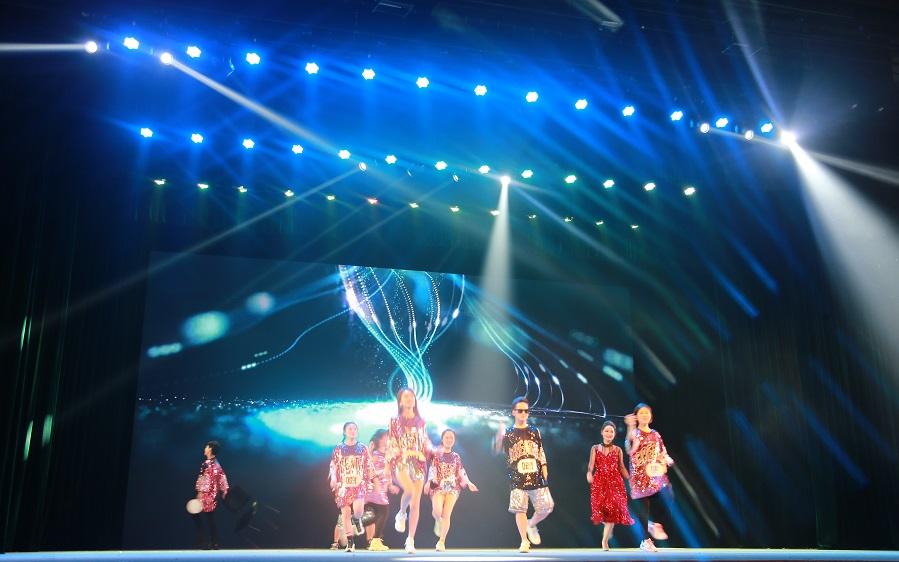 4舞蹈串燒《舞動2020》(省歌舞劇院).JPG